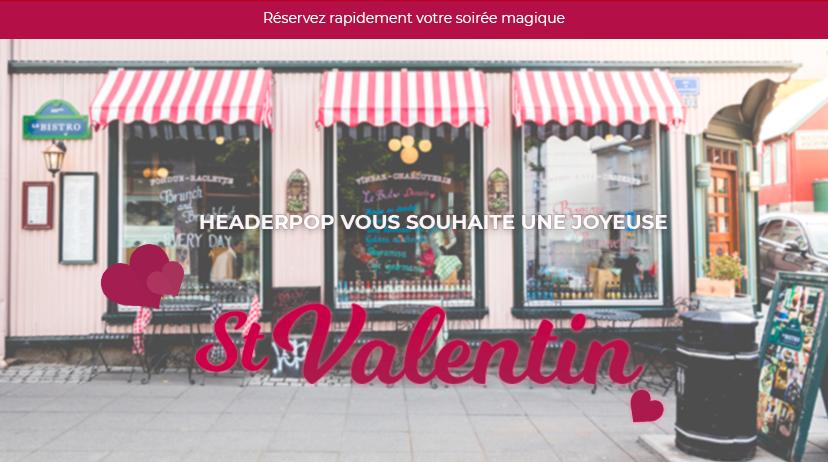 Facebook_st-valentin