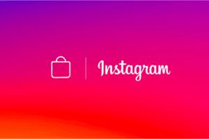 Instagram lance une nouvelle fonctionnalité «Shopping»