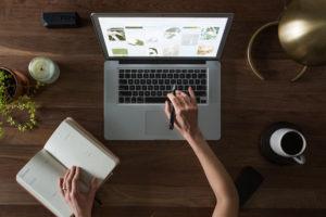 Trip consideration, la nouvelle offre publicitaire de Facebook