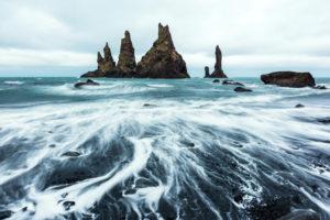 Faire d'un territoire une marque: l'Islande