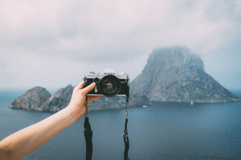 voyager 3 mois et être payé? Le job de rêve par WOW air