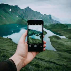 Insta Repeat ou le cercle du déjà-vu d'Instagram