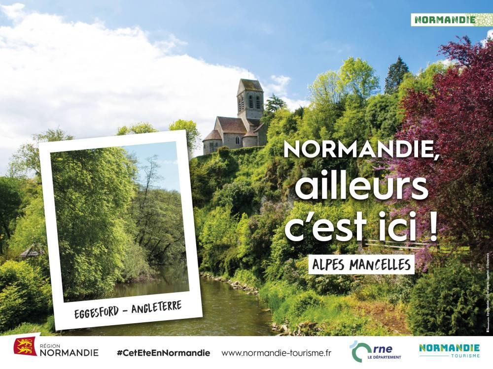 L'attribut alt de cette image est vide, son nom de fichier est Ailleurs-cest-ici-Normandie.jpg.