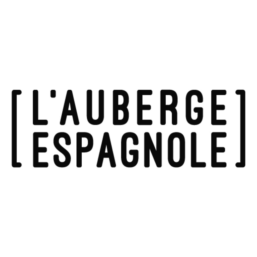 Auberge Espagnole