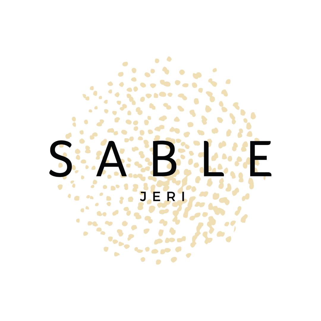 Sable Jeri
