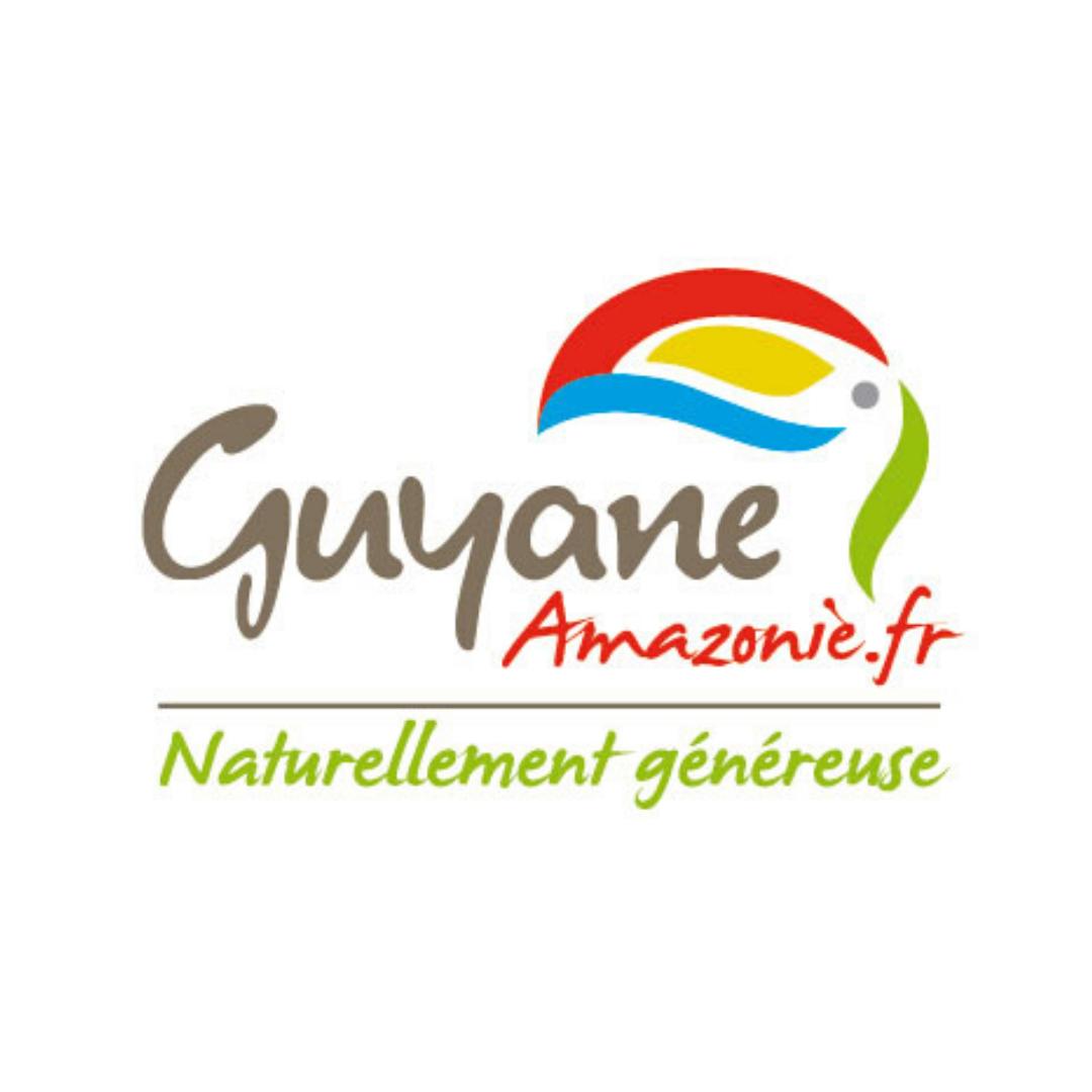 Guyane-Amazonie
