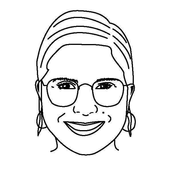 Segolene