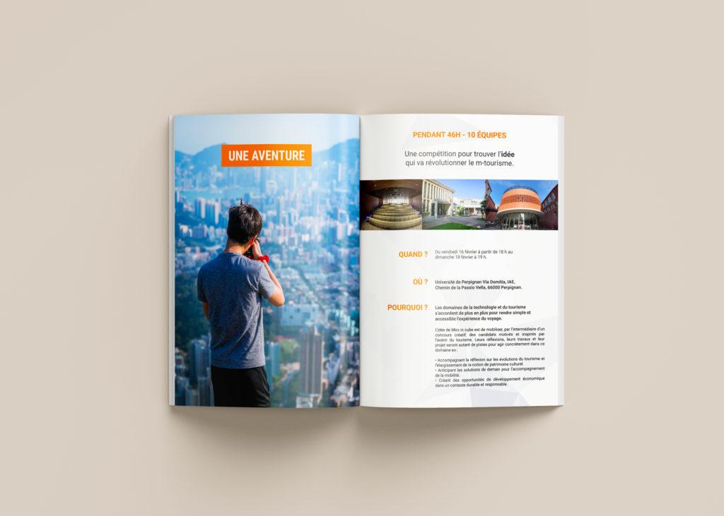 Publications tourisme culturel
