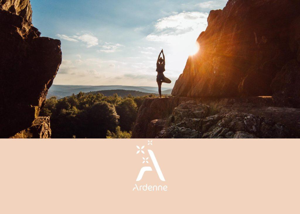 Visit Ardenne