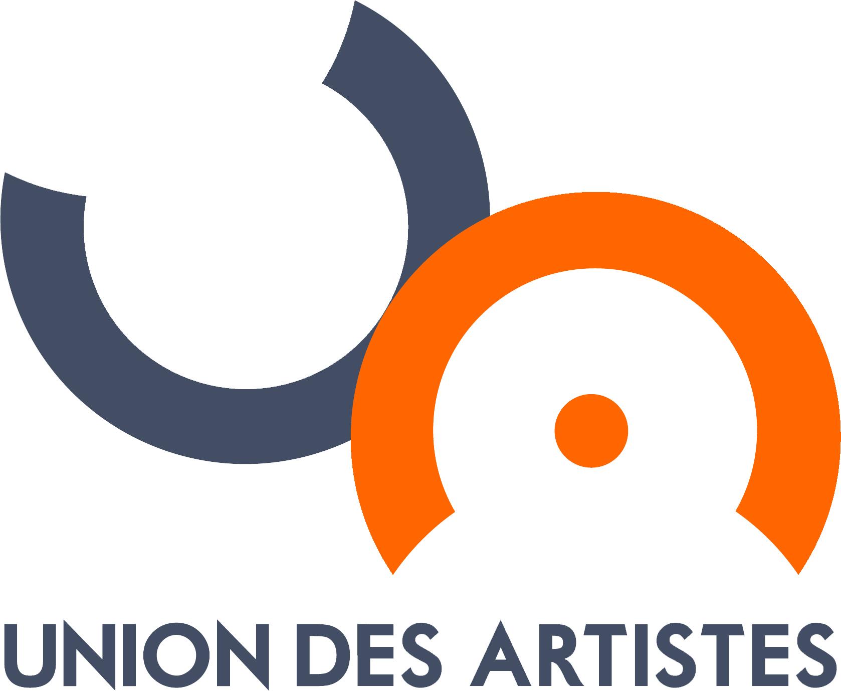 Site Union des Artistes