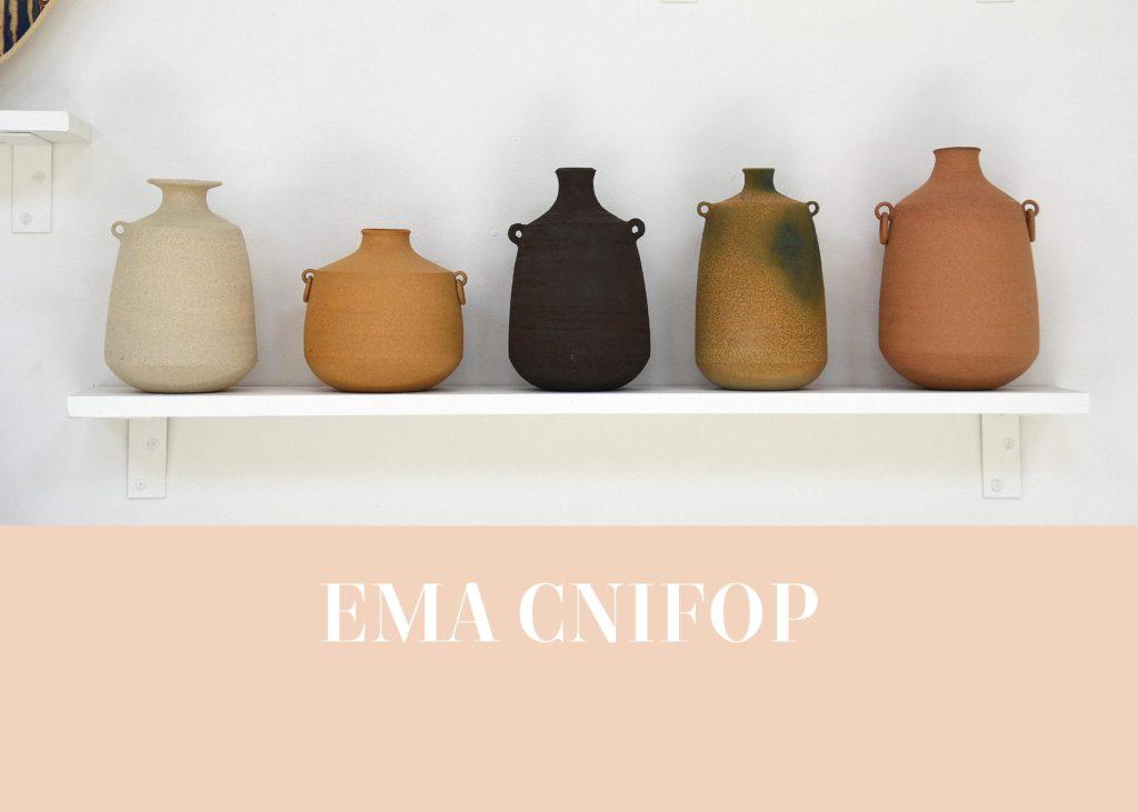 EMA CNIFOP