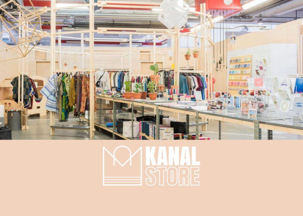 Kanal Store