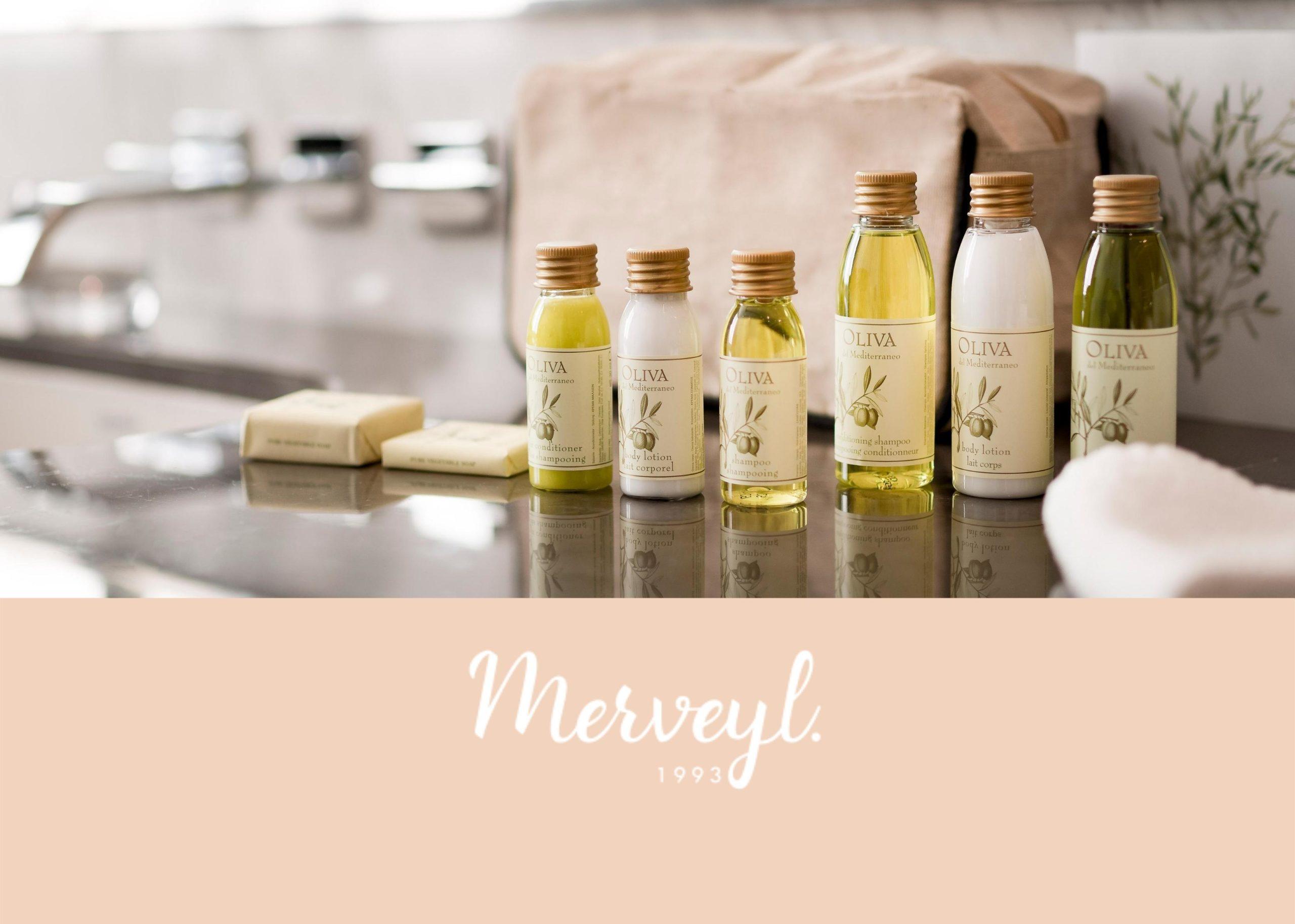 Merveyl