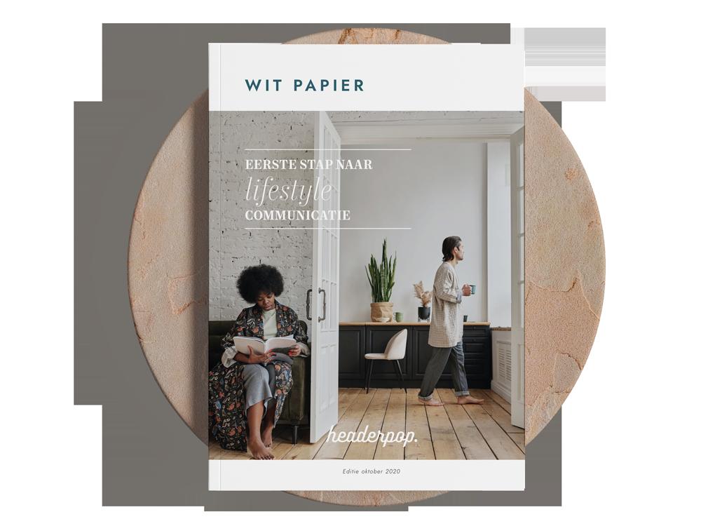 wit paper headerpop