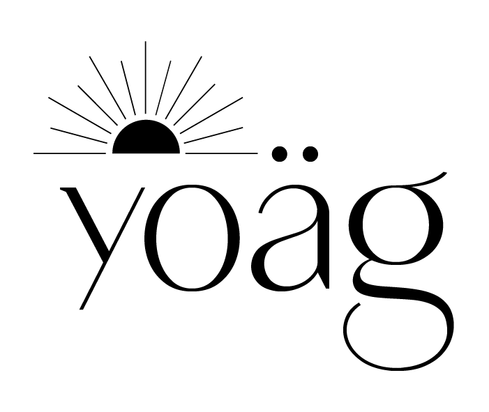logo yoag