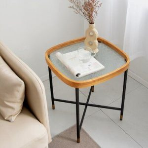 squircle table